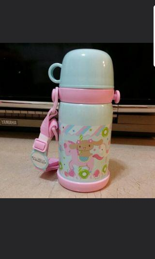 🚚 Thermos Flask