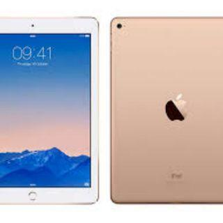 L@@king for spoilt Ipad air 2 only