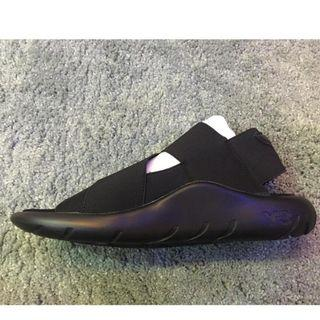 4d26c4c7e Adidas Original Y-3 Yohji Yamamoto Men Sandal
