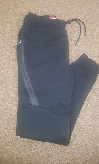 Brand new Nike tracksuit pants Size XS