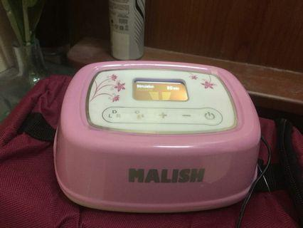 Malish Breast Pump