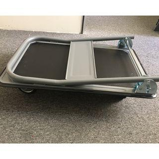 ACE HARDWARE FOLDABLE TROLLEY