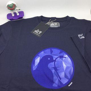Peaceful Hooligan T-Shirt