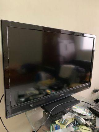 奇美 高畫質42吋液晶電視