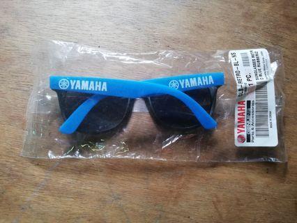 Yamaha wayfarer