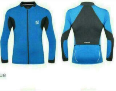 🚚 New Sports Wear