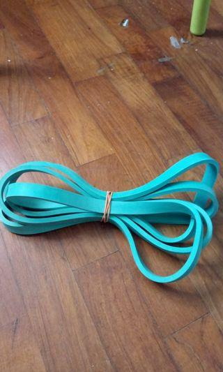 Decathlon Torqiouse Thera Band / Stretch band