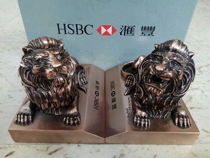Prosperity Feng Shui Lion
