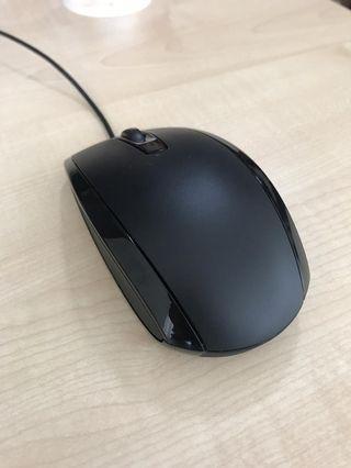 HP mouse - 3 units