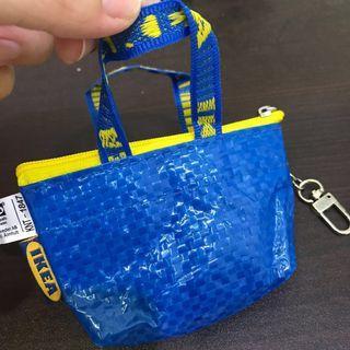 🚚 IKEA Knoliq Bag