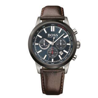 🚚 Hugo Boss Black watches 1513187