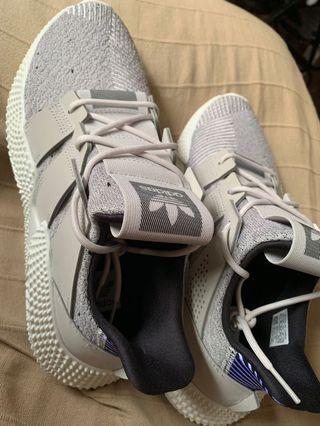 Adidas Prophere B37182 Grey
