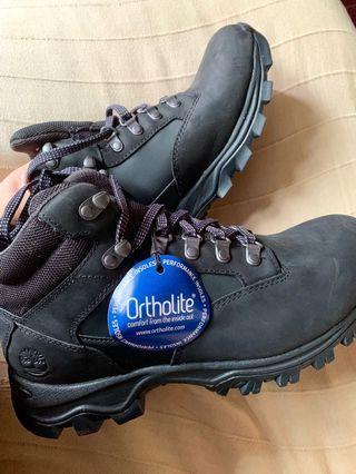 Timberland Hiking Shoes