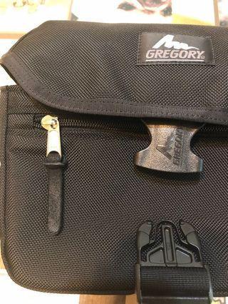 Gregory Digital Gear Pouch 相機包