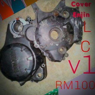 Peti Enjin Lc V1