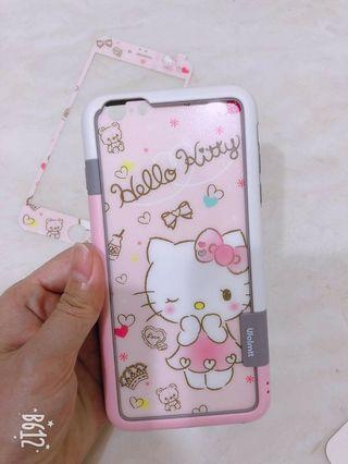 7in1 Hello Kitty iPhone 6s plus