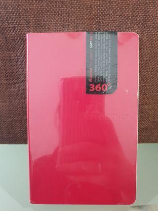 🚚 Note book