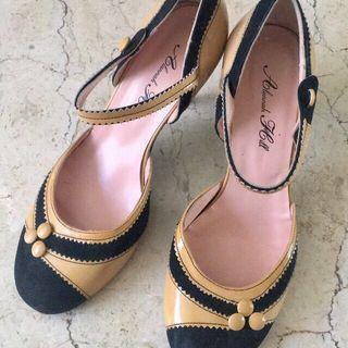 Alannah Hill Pump Shoes
