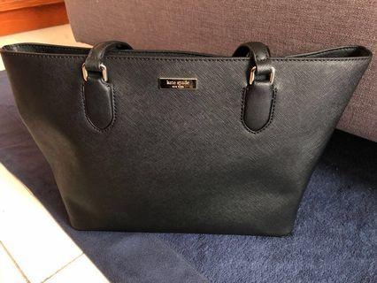 🚚 Kate Spade Shoulder Bag