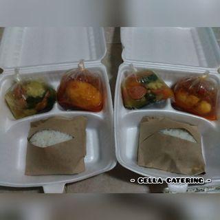 Cella Catering