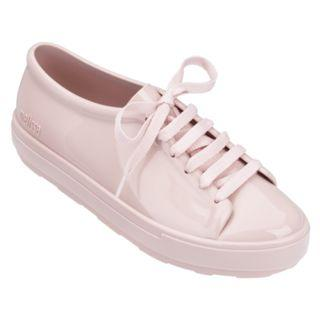 Melissa Be Ad - Light Pink