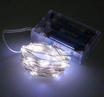 3m LED Fairy Lights