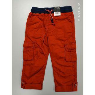 George 537801男童長褲