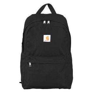 READY STOCK - Carhartt Trade Backpack