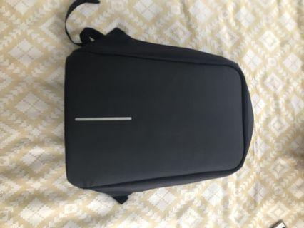 XD Design Laptop backpack (LG)