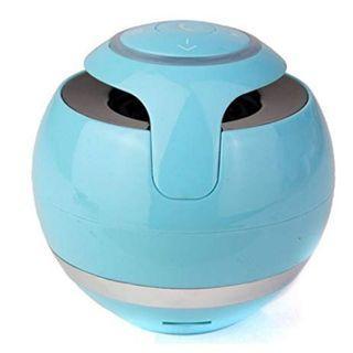 Portable Mini Speaker bluebooth 籃芽