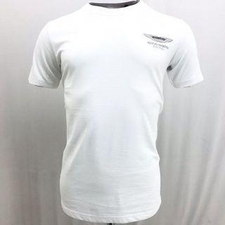 Baju Aston Martin | Limited Editions