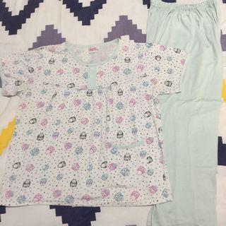 Baju Tidur/Pajamas