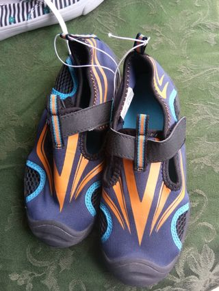 purchase cheap aa763 c60ec shoes kids   Sports   Carousell Philippines