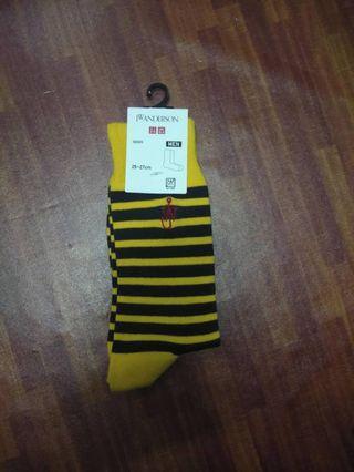Socks UNIQLO
