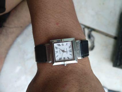 Jam tangan romanson original
