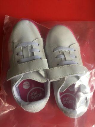 🚚 Brand New Stride Rite Shoes