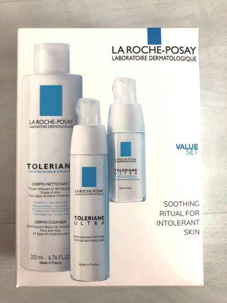 🚚 La Roche-Posay Box Set