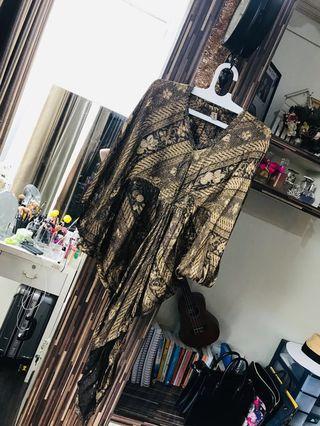 Womens Batik #Elegant & #Classic