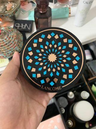 LANCOME ( all in one ) - blusher, bronzer, shimmer
