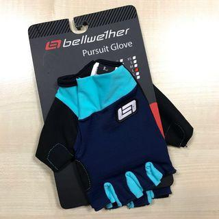 Bellwether Cycling Gloves