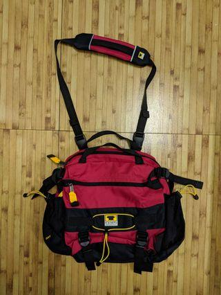 mountainsmith patagonia gergory backpack day pack