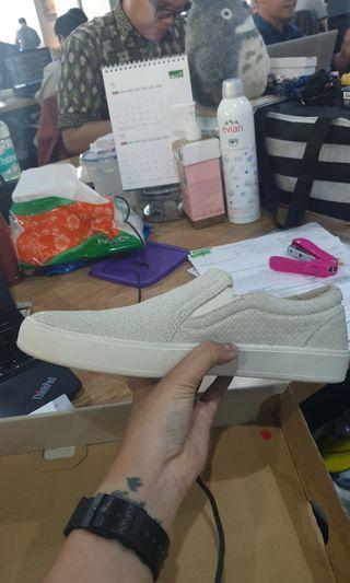 Lacoste shoes original