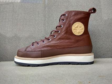 Converse Crafted Boots Leather 42 43