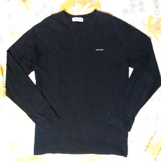 2af9d2f9 balenciaga shirt | Clothes | Carousell Philippines