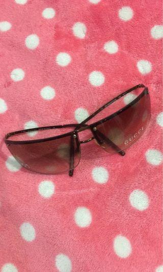 [Ready Stock] Authentic Brand New Gucci Glasses