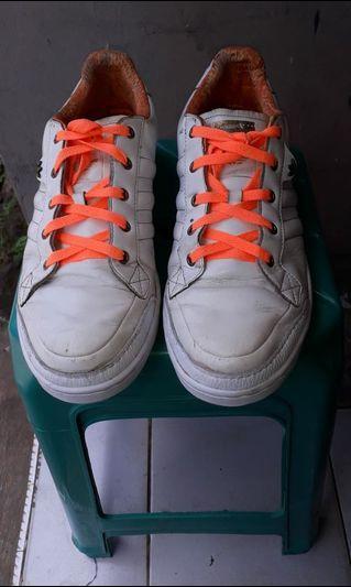 Adidas clasik BEACHMONT