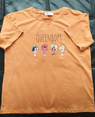 🚚 全新女T恤