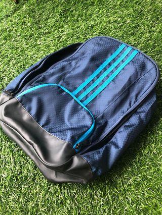 Adidas Soccer boot carry bag