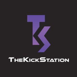 TheKickStation Renewal  Bot TKS