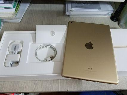 original ipad 5th 32gb